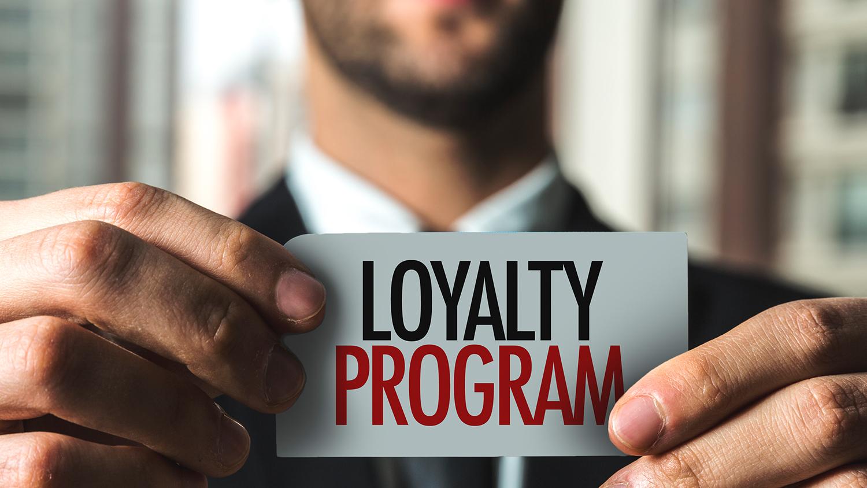 programa de lealtad 1
