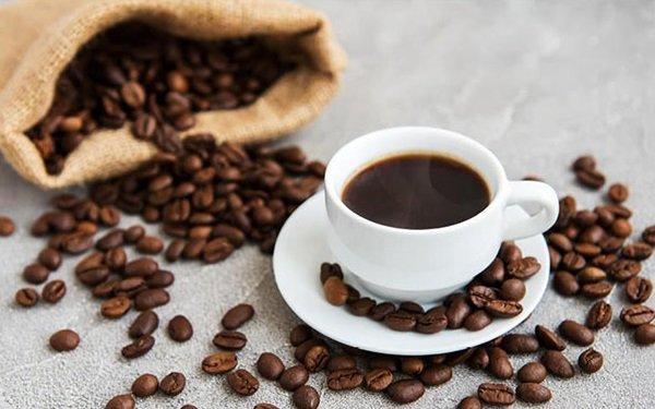 el desayuno_ cafe