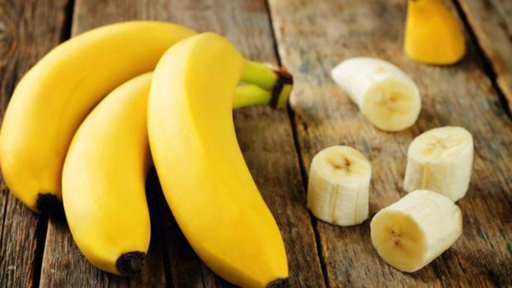 un desayuno nutritivo_plátanos